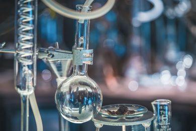 im_dep-chimie
